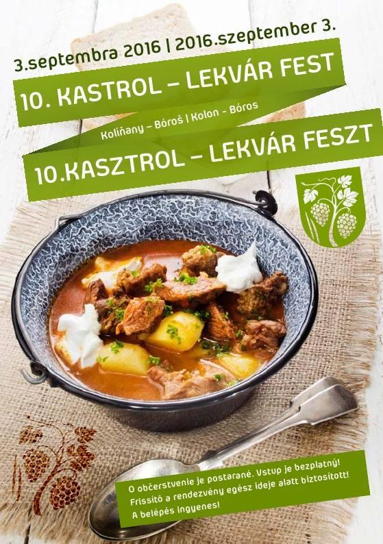 10Kasztrol-LekvarFeszt-plakat