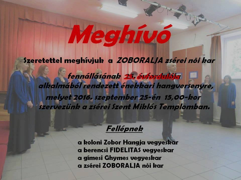 25eves-a-Zoboralja-Noi-Kar