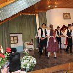 Táncoljunk frissen, ropogósan! – Kis Zúgó Néptánccsoport (foto: Ing.Kis Péter)
