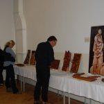 V.Nagy János kiállítása – V.Nagy János kiállítása (foto: Balkó Gábor)