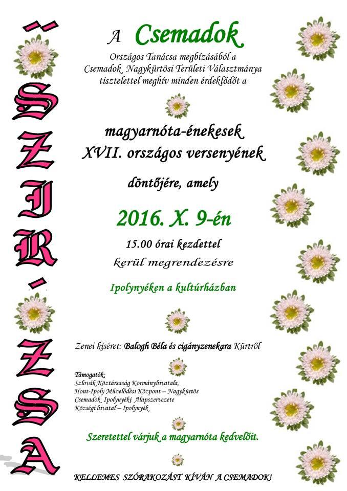 Magyarnota-enekesek-XVII-oszagos-versenye