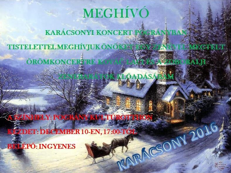 Karacsonyi-koncert-Pograny-KovacLaci2016