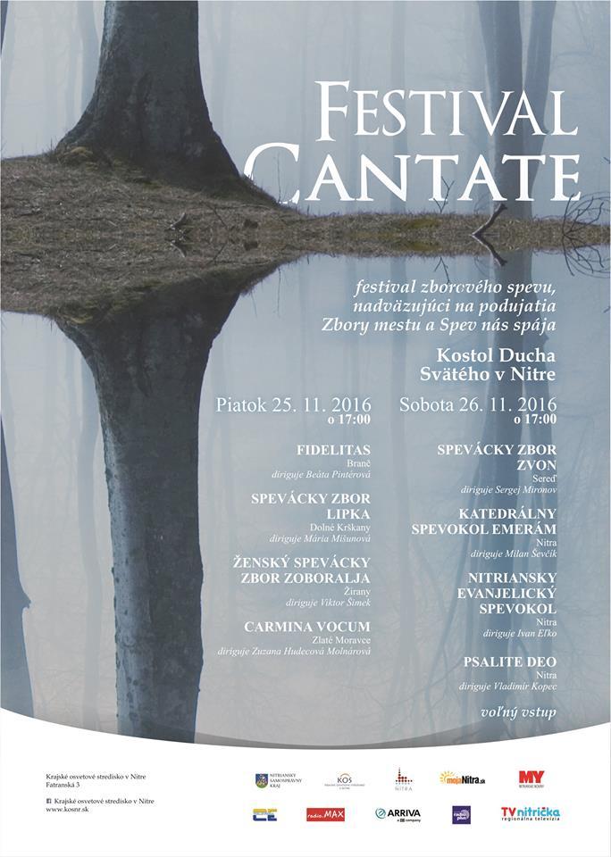 Cantate-enakkari-fesztival-2016-11-25