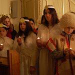 Karácsony 2016 – Csitár – összkar-búcsúzás(foto: Balkó Gábor)