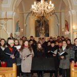 Karácsony 2016 – Csitár – összkar(foto: Balkó Gábor)
