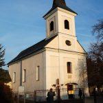Karácsony 2016 – Csitár – Konstantín Filozófus Egyetem Magyar Kórusa – Szent Imre templom (foto: Balkó Gábor)