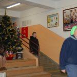 Karácsony a Gímesi Alapiskolában 2016(foto: Balkó Gábor)