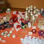 Karácsony a Gímesi Alapiskolában 2016 – karácsonyi vásár (foto: Balkó Gábor)