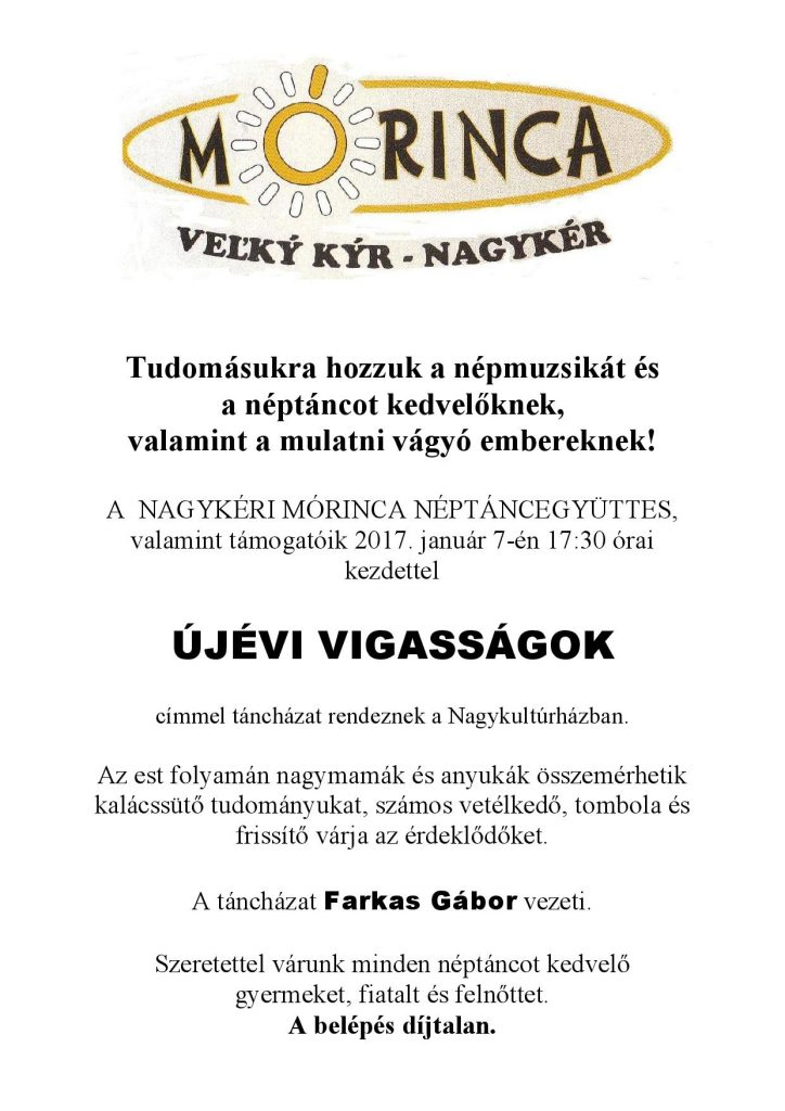 nagyker-tanchaz-2017-januar