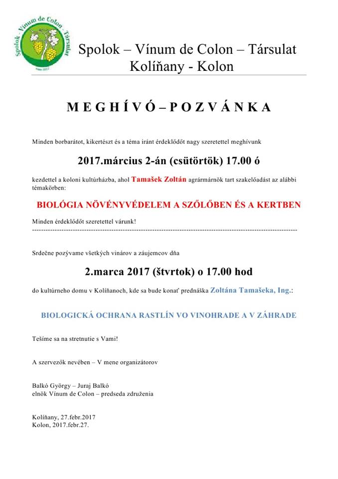 bio-novenyvedelem_2017-03-02jpg