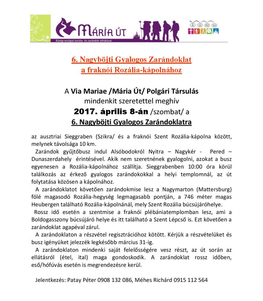 plakat_6-nagybojti-gyalogos-zarandoklat_2017