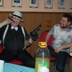 Családi Jelmezes Batyubál 2017- Kolon(foto: Balkó Gábor)
