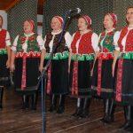 Nagyanyám életútja folklórösszeállítás – Csehi – 2017. febr. 12. – Csitári Manyecskekórus (foto: Balkó Gábor)