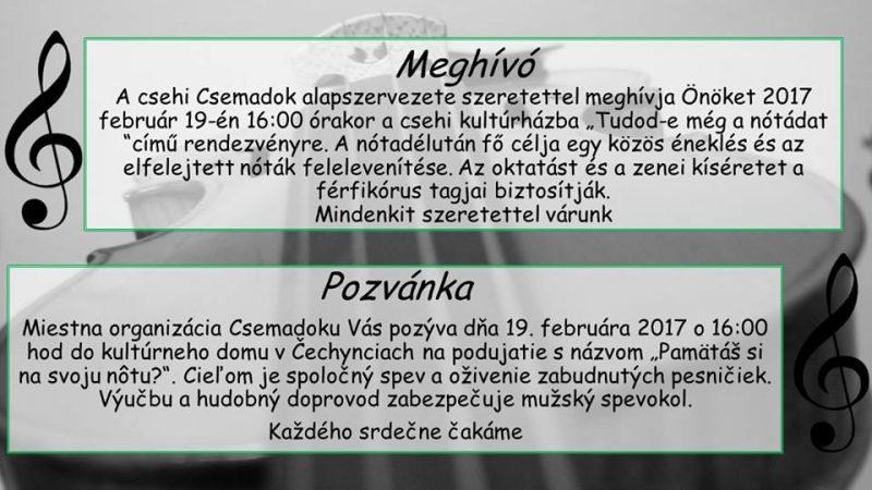 csehi_tudod-e_meg_a_notadat-2017
