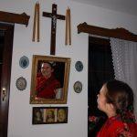 A 80 éves Jókai Mária köszöntése – Aha – 2017. jan. 22. – Tájház(foto: Balkó Gábor)