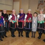 A 80 éves Jókai Mária köszöntése – Aha – 2017. jan. 22. – 6(foto: Balkó Gábor)