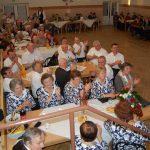 A 80 éves Jókai Mária köszöntése – Aha – 2017. jan. 22. – 2. Gímesi Villő HCS – Gímesi Villő Hagyományőrző Csoport (foto: Balkó Gábor)