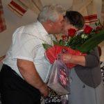 A 80 éves Jókai Mária köszöntése – Aha – 2017. jan. 22. – Ahai Énekcsoportok – A 80 éves Jókai Mária köszöntése – Aha – 2017. jan. 22. (foto: Balkó Gábor)