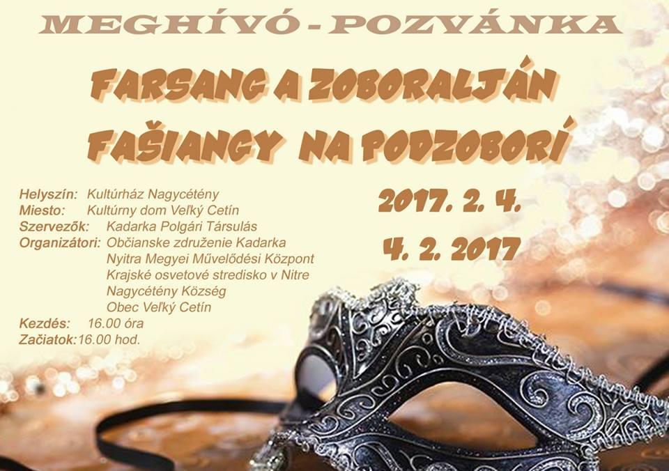 farsang_zoboraljan_nagyceteny2017