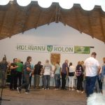 Koloni borkóstoló 2017(foto: Balkó Gábor)