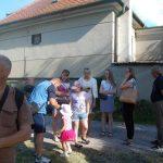 Csámpai Látványkert(foto: Balkó Gábor)