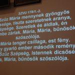 Nagyboldogasszony búcsú-Nyitra-Kálvária-2017(foto: Balkó Gábor)