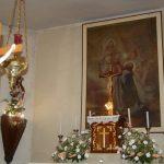 Szent István búcsú 2017 – Kolon – hétfő – Szent István király templom (foto: Balkó Gábor)