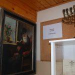 Zoboralja múzeum(foto: Balkó Gábor)