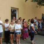 Zoboralja Múzeum megnyitója(foto: Balkó Gábor)