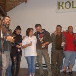 Kasztrolfeszt 2017 – Kolon – díjak(foto: Balkó Gábor)