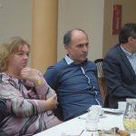 Szakmai értekezlet Zoboralja iskoláiról(foto: Szekeres László)