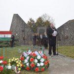 1848-as megemlékezések Zoboralján-2018(foto: facebook)