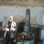 Dr. Chrenóczy-Nagy József – 200(foto: )