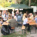 Koloni falunapok 2018(foto: Kolon község FB albuma)