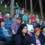 Koloni falunapok 2018(foto: Balkó Gábor)