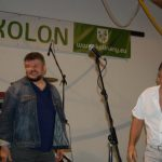 Koloni falunapok 2018 – Varga Miklós(foto: Balkó Gábor)