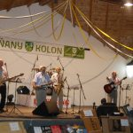 Koloni falunapok 2018 – Liver Sing(foto: Balkó Gábor)