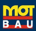 mot bau logo