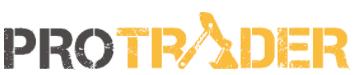 pro trader logo