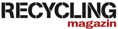 Logo_DIE_MESSE