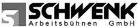 partners-schwenk1