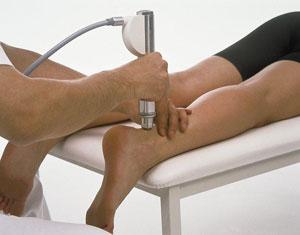 Achillespeesontsteking-shockwave
