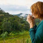 I 6 benefici di bere acqua calda: è tutto vero?