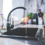 Legionella, l'acqua del rubinetto è sicura da bere?