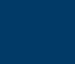 logo-euromilano-2601