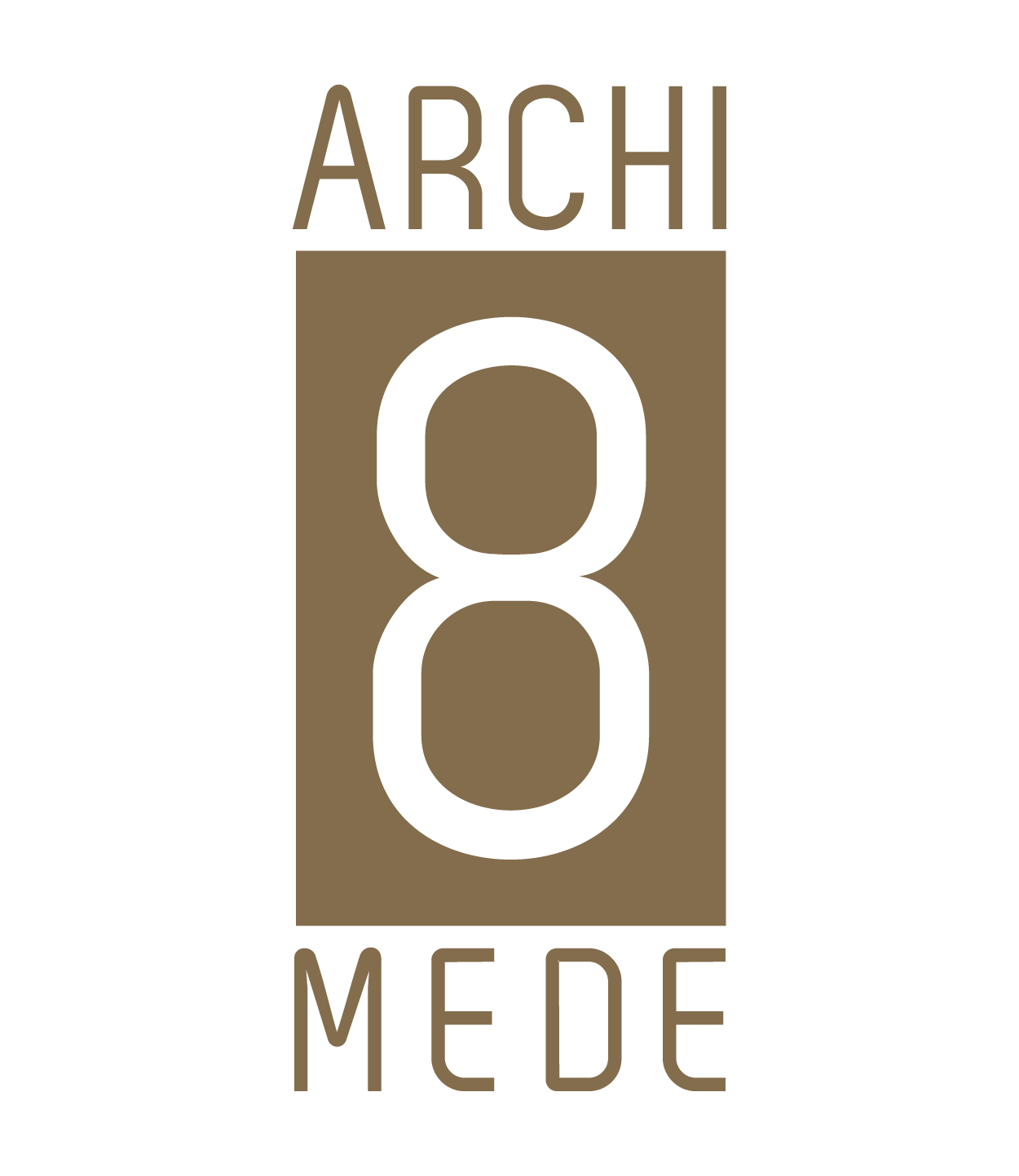 archimede-8