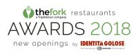 theforkawards