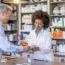omeopatia farmacia relazione