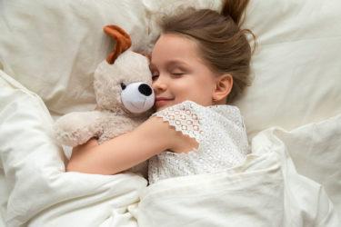 omeopatia dormire bene