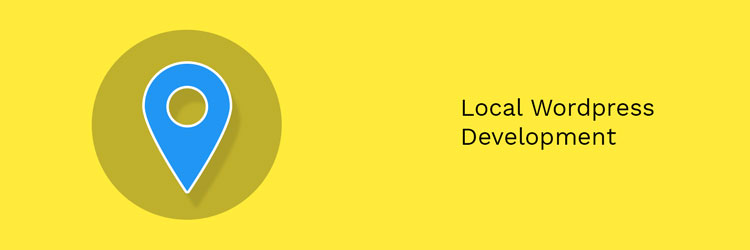 Wordpress local development with Trellis
